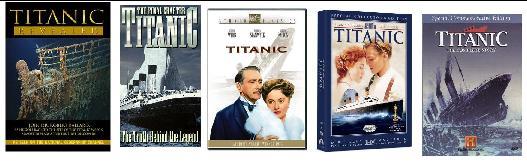 Titanici20set.jpg