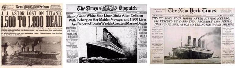 Titanik20stampa.jpg